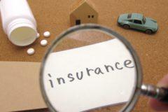 法人契約の生命保険には多くのメリットがある?